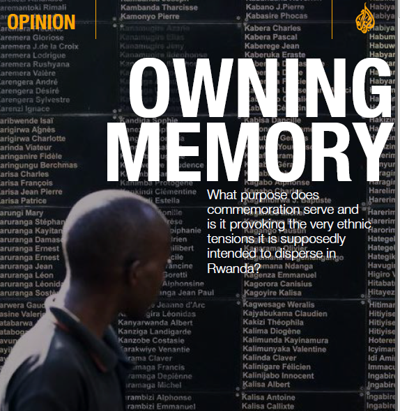 Owning Memory