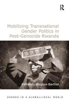 is genocide gendered In large part, rwanda beat other countries because it has turned one of the country's most painful events into something positive for women in politics following the rwandan genocide in 1994, women demanded power and changed the constitution to mandate that women hold at least 30 percent of senior political positions.